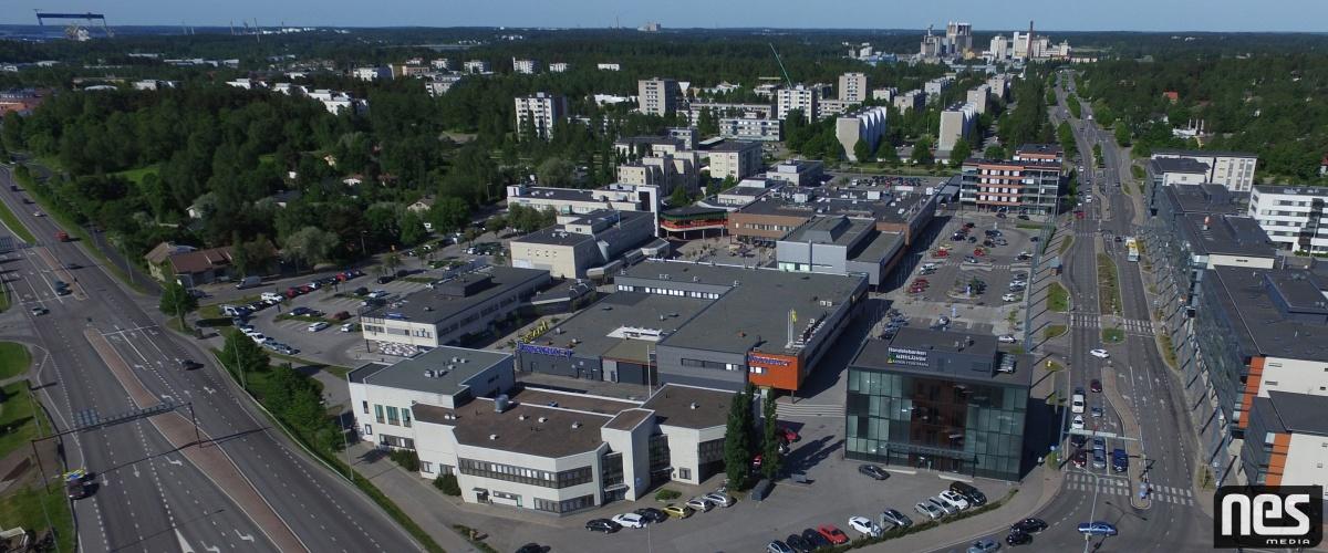 suomalaisia porno sivuja iskuri net